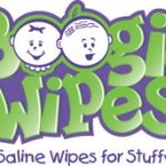 """Solve Your Winter Nose Woes with Boogie Wipes and the """"Snot Your Average Kid"""" Search"""