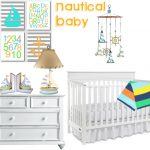 Cute Nursery Decor That Will Transition As They Grow