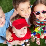 10 Simple Dos and Don'ts for Parents to Raise Emotionally Healthy Children