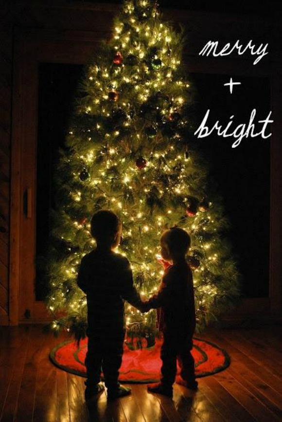 merry and bright1