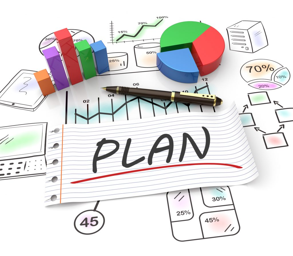 plan for business