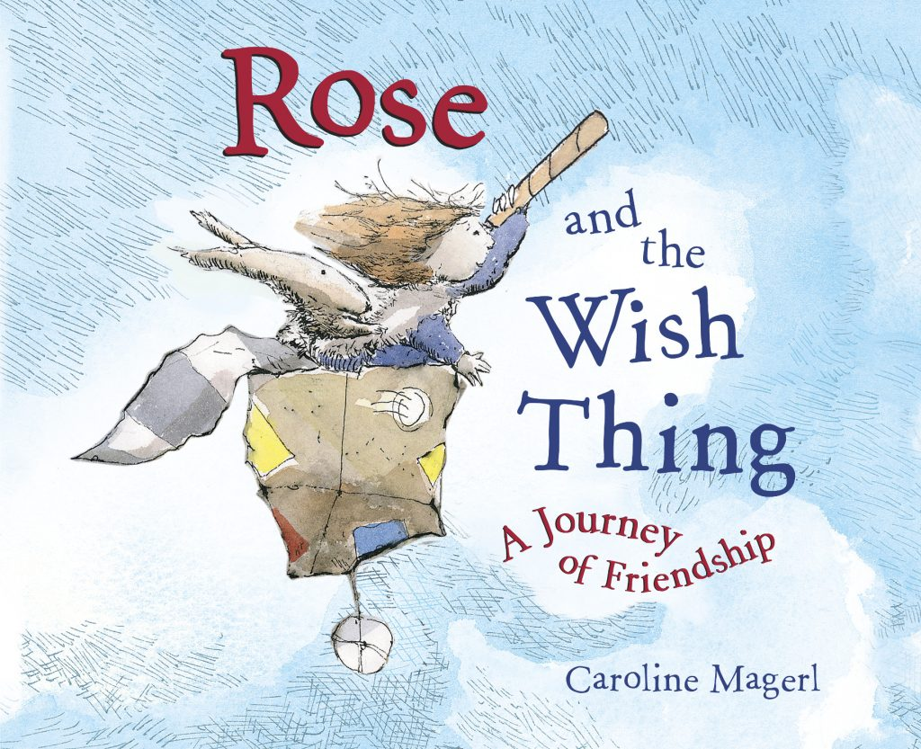 Rose-and-the-Wish-Thing-Lrg